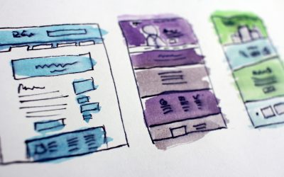 GUEST POST: Are you making these common design/development mistakes on your e-commerce site?